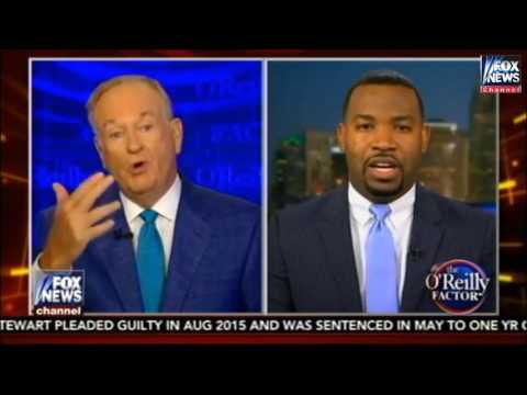 The OReilly Factor 81716   Donald Trump Back on His Populist Approach, Milwaukee, Clinton
