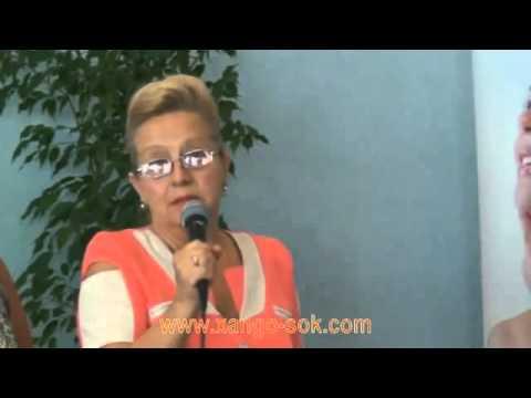 Сок Мангостина: Давление, вирусная инфекция, аллергия