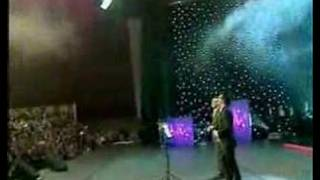 Erhan Güleryüz ve Orhan Hakalmaz düet