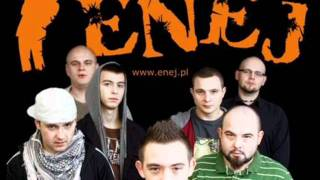 Enej Radio Hello