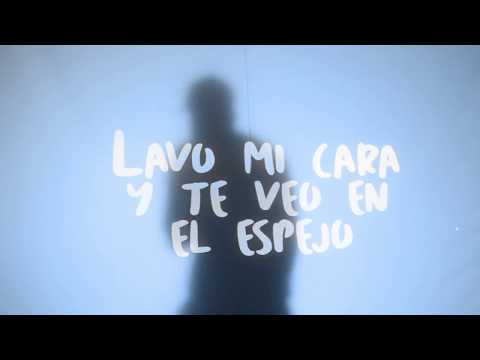 Los Caligaris - Camello (Lyric video)