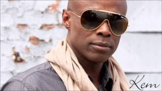 Hold On by Kem