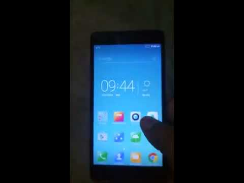 repair imei of lenovo k3 note k50a40