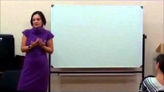 видео Как психологически зрелая женщина отличается от созависимой?