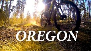 Oregon's Top Places To Visit