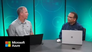 Powering Business Intelligence Demo | Azure SQL Data Warehouse