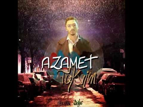 Azamet Takvim şarkı Sözleri Dinle şarkı Sözleri Klipler