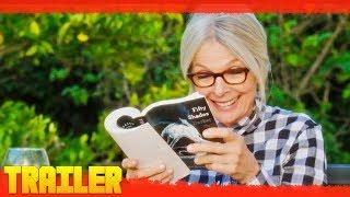 Book Club (2018) Primer Tráiler Oficial Español