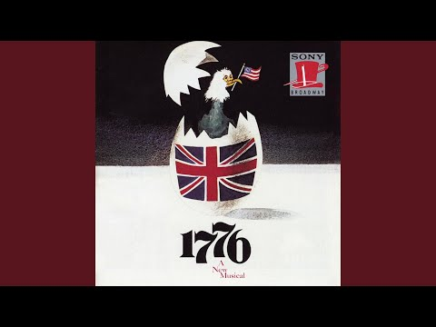 1776: Is Anybody There?