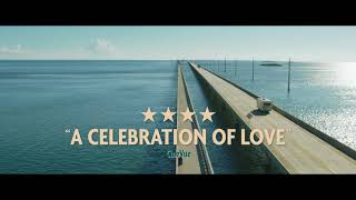 The Leisure Seeker Trailer (Universal Pictures) HD