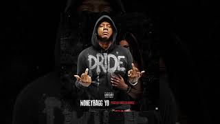 Moneybagg Yo - Pride Instrumental (Prod. By Karltin Bankz)