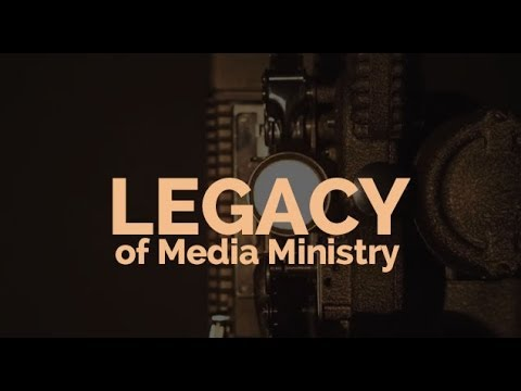 Asia Pacific Media | Our Legacy