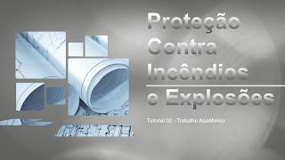 Tutorial 02 - Trabalho Acadêmico PCIE