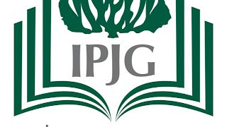 Transmissão ao vivo de IPJG TV