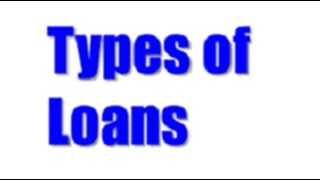 Cash loans in bloomington il image 5
