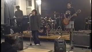 1998夏合宿.
