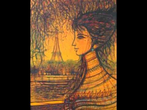Армянские художники - Гарзу