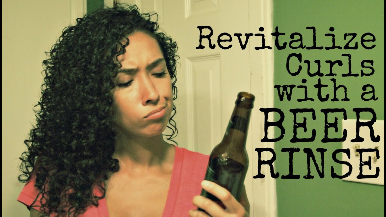 Image result for beer rinse