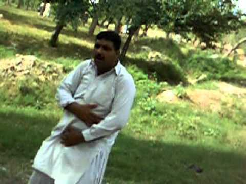 Khalid of bannu dance Travel Video