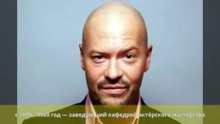Бондарчук, Сергей Фёдорович - Биография