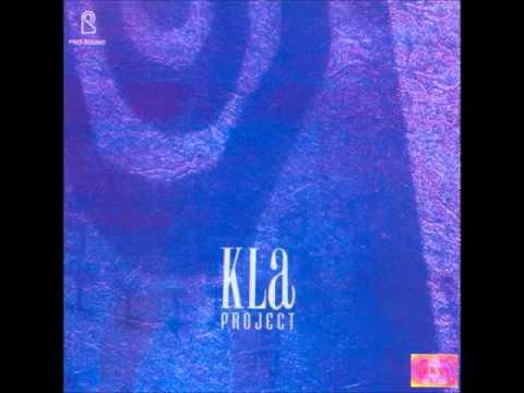 KLa Project - Satu Kayuh Berdua