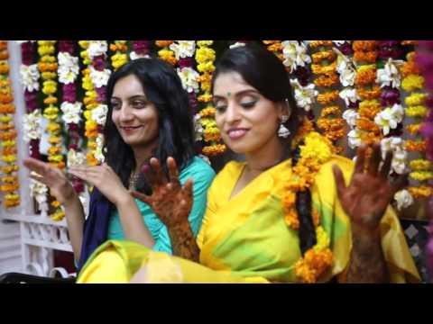 london thumakda lip dub indian wedding mp3 download