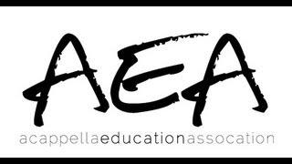 AEA Video