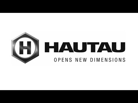 HAUTAU GmbH - window fittings
