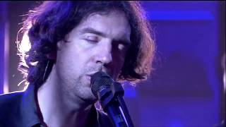 Snow Patrol Just Say Yes RTL Late Night