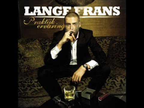 Lange Frans Ft Akon Rick Ross - Cross That Line