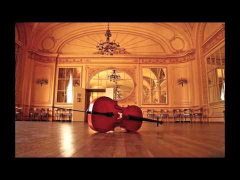 Faure Gabriel  Apres un Reve After a Dream, Op 7, No1
