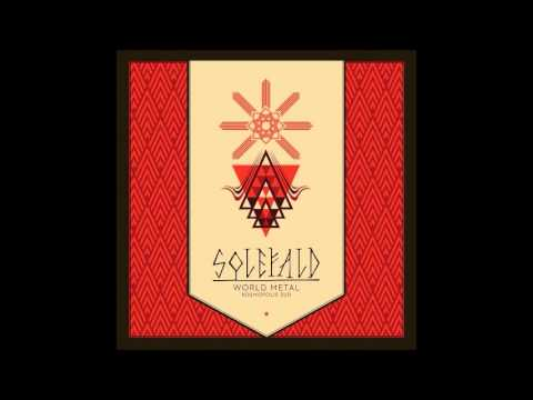 Solefald - The Germanic Entity (HD)