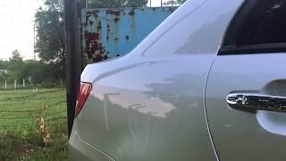 видео BYD автоалоны в Москве