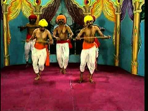 Deva Bholya Shankara [Full Song] Bum Bhole Shiv Shankara- Sri Kshetra Aunda Naagnath