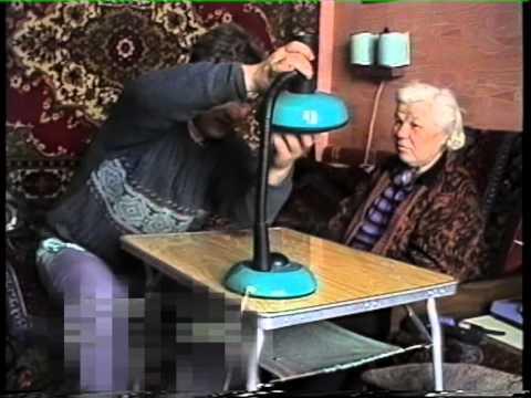 Бабка шептунья в спб