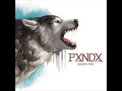 Download Pxndx   Lunar De Clavícula   Sangre Fría
