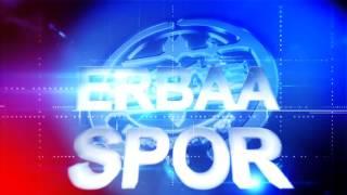 Erbaaspor 2-0 Osmancıkspor Maç Özeti