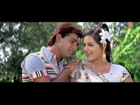 Dil Mein Rakhle Baani [Bhojpuri Video Song]Feat.Pawan Singh & Seema Singh