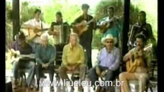Zico e Zeca - Homem Sem Rumo