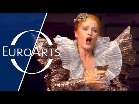 Giacomo Meyerbeer: Die Hugenotten (Deutsche Oper Berlin, 1991)