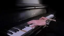 MARINA - Handmade Heaven 🕊 (Piano Cover)