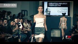 MODARTECH Fashion Show 2016 Pontedera - Fashion Channel