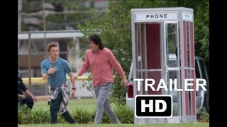 Bill and Ted 3 Face the Music (2020) - UNOFFICIAL MOVIE TRAILER