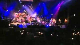 Phil Collins   One More Night Live in Berlin