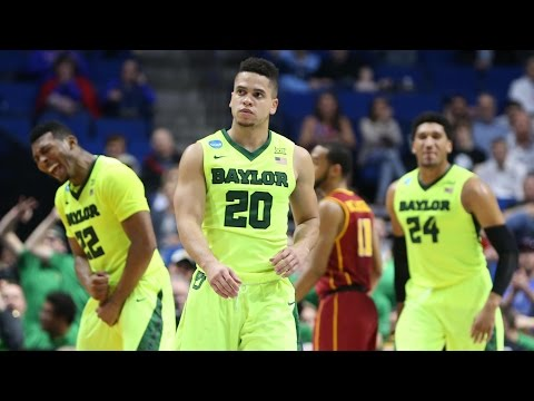 USC vs. Baylor: Game Highlights
