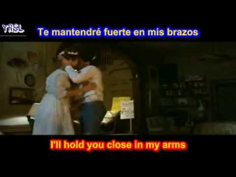 Ver endless love online subtitulada cofipelicula for Ver memento online
