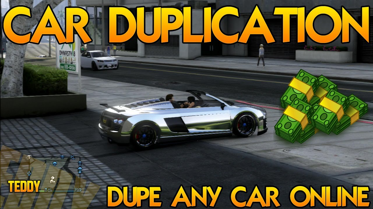 Best Customized Cars Gta  Online