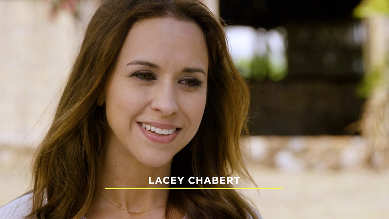 Youtube Lacey Chabert nude (19 photo), Topless, Sideboobs, Twitter, braless 2015