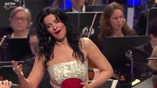 Angela Gheorghiu - Puccini - Gianni Scchichi - 'O mio babbino caro'