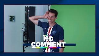 NO COMMENT - ZAPPING DE LA SEMAINE EP.6 with Angel Di Maria & Julian Draxler